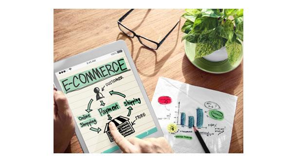 Plan marketingowy dla drukarni internetowej