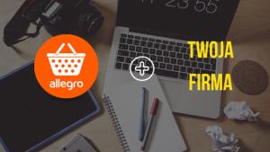 A Ty co kupujesz na Allegro?! 4 powody dla których Twoja drukarni musi tam być