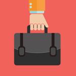 ikona-male-srednie-firmy
