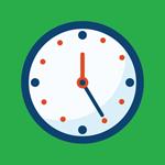 ikona-szybkie-uruchomienie